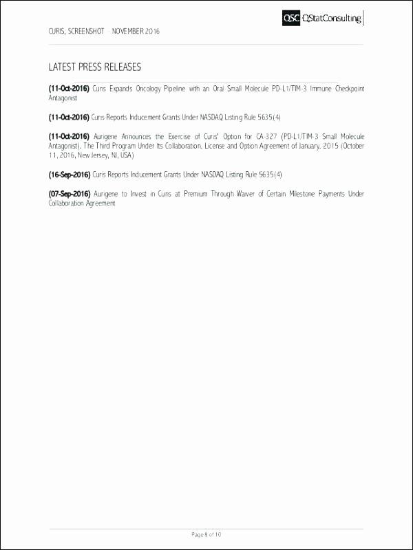 Spanish Phonics Worksheets Awesome Free Worksheets for Kindergarten Learning Spanish Printable