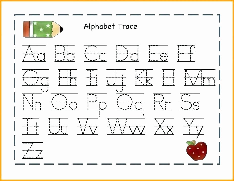 Spanish Phonics Worksheets Awesome Spanish Alphabet Worksheets for Preschool Pronouns and