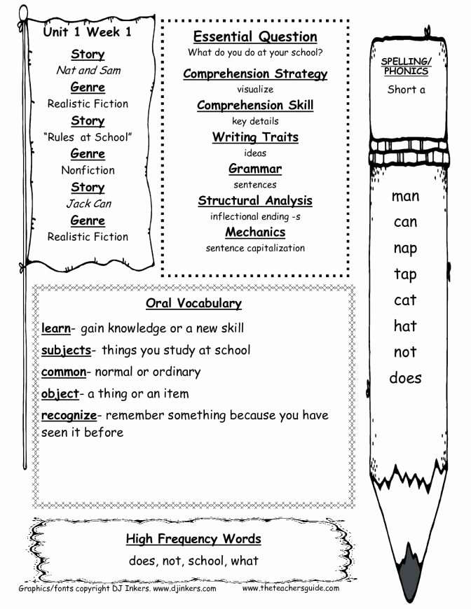 Spanish Phonics Worksheets Beautiful Kids Worksheets Days the Week for Grade Pdf Englishlinx