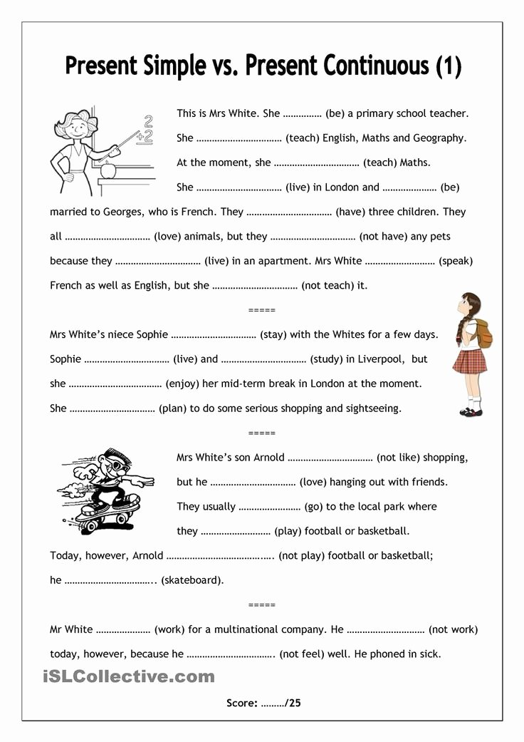 Spanish Present Progressive Practice Worksheet Best Of Gabriela Pavelková G Pavelkov On Pinterest