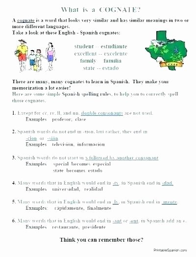 free present progressive worksheet worksheets for beginners verb conjugation simple tense to translation sentences verbs preterite tense conjugation translation worksheet answer english to spanish tra