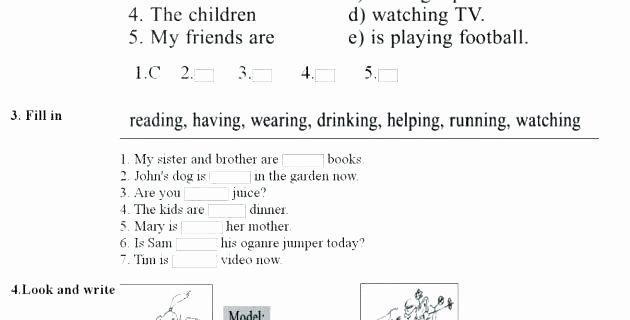 Spanish Reflexive Verbs Worksheet Printable Printable Spanish Worksheets for High School Middle