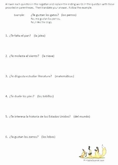 Spanish Verb Conjugation Worksheets Printable Free Printable Verb Worksheets Past Simple Irregular Verbs