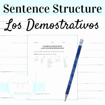 Spanish Verb Conjugation Worksheets Printable Verb Worksheets Grammar Printable Free Conjugation Present