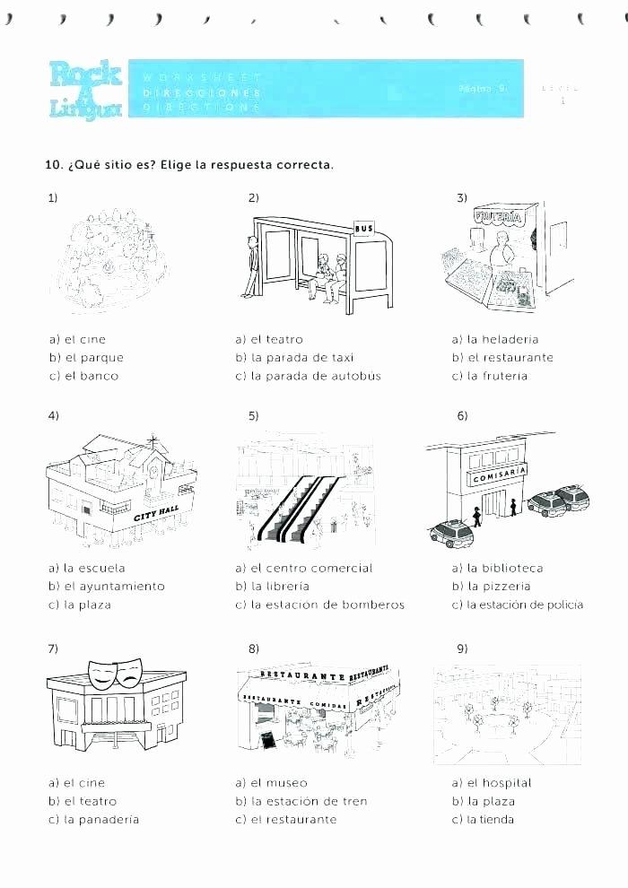 Spanish Verb Conjugation Worksheets Printable Worksheets Printable Worksheet Verb Conjugation Sentences