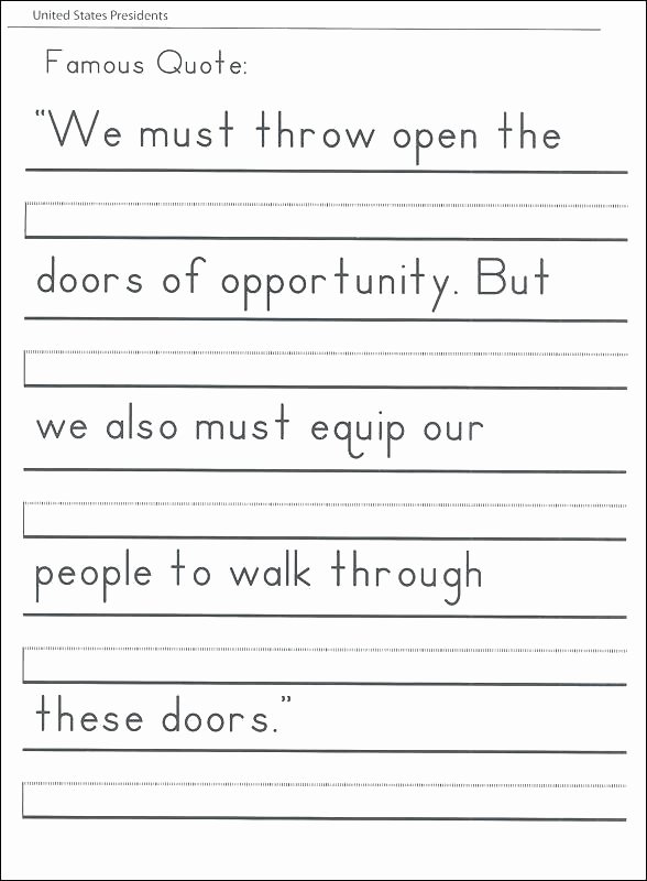 Spatial Concepts Worksheet Kindergarten Alphabet Handwriting Practice Printable School