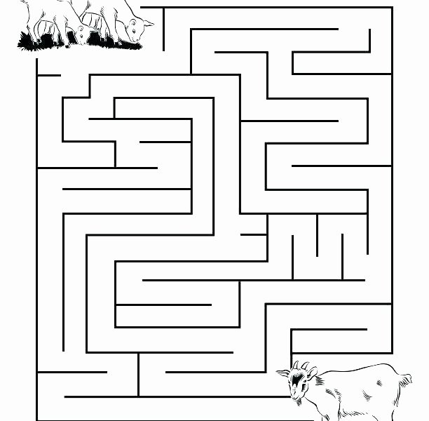 Spatial Concepts Worksheet Letter O Worksheets for Kindergarten Words that Start with