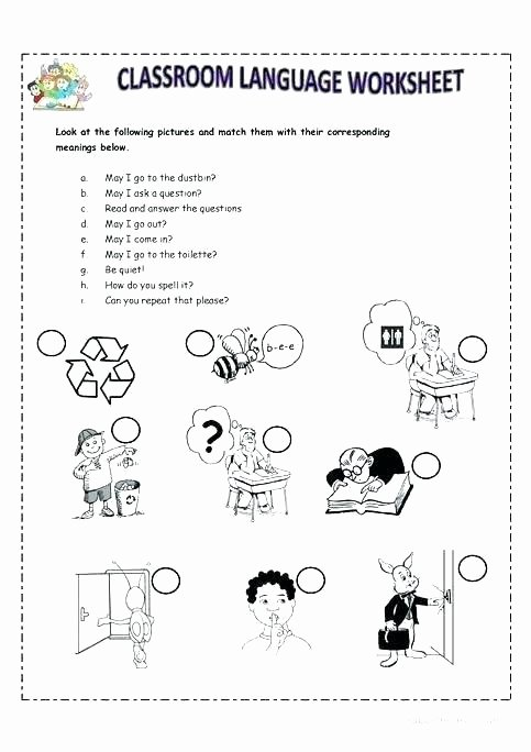 Spatial Reasoning Worksheets Possessive Pronouns Printable Worksheets Noun Nouns Vs Possessiv