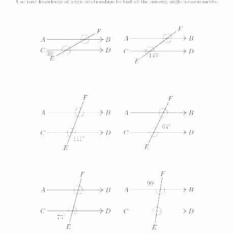 Spatial Relations Worksheets Elegant First Grade Geometry Worksheets