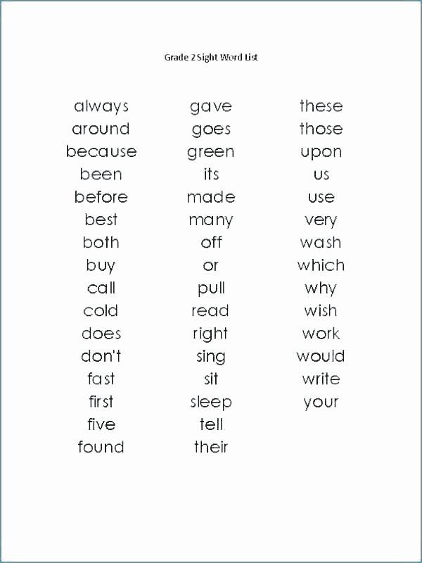 grade spelling rksheets free for 5 printable fourth colours worksheet worksheets made by 2nd graders
