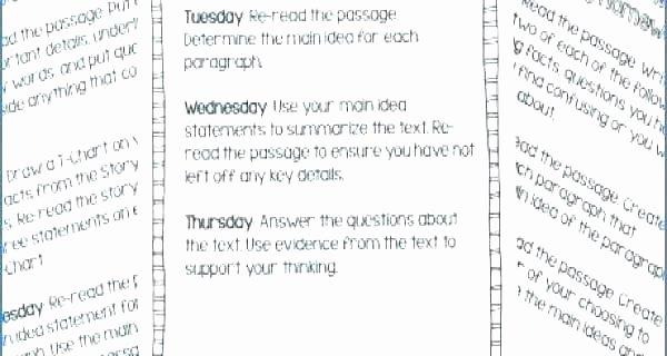 Spelling Worksheets 2nd Graders Main Idea Worksheets Grade Main Idea Worksheets 2nd Grade