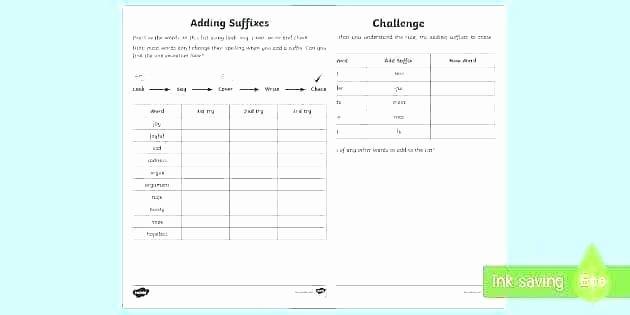 Spelling Worksheets 2nd Graders Spelling Worksheets for Grade 2 Spelling Worksheets for