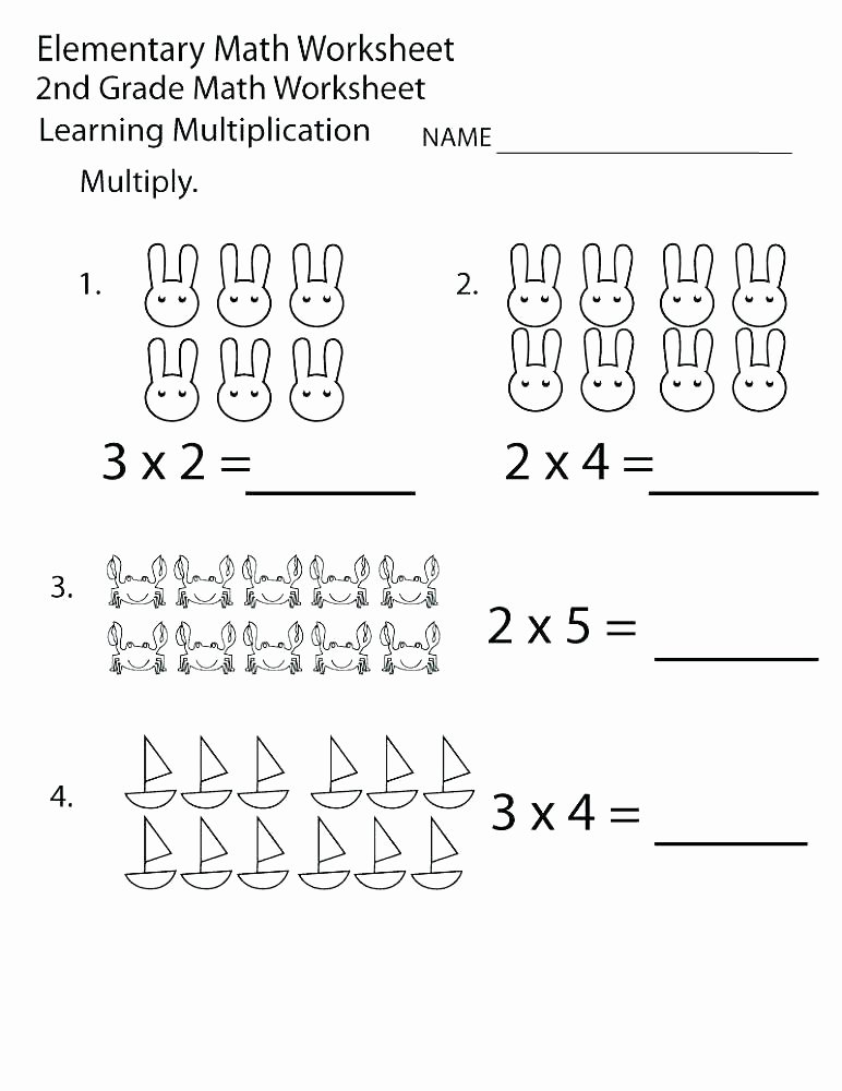 Spelling Worksheets 2nd Graders Worksheets for First Grade Spelling Practice 7 English R