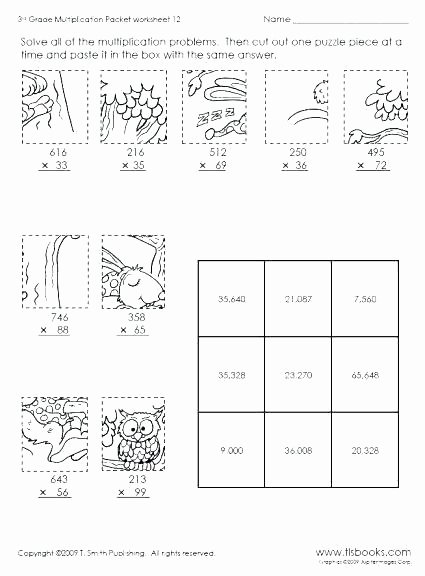 Spelling Worksheets 3rd Grade Free 3rd Grade Spelling Worksheets