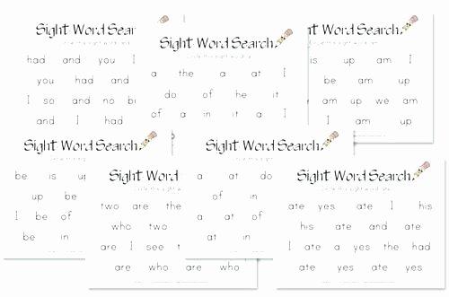Spelling Worksheets 3rd Grade Free Printable Spelling Worksheets Free Printable Spelling