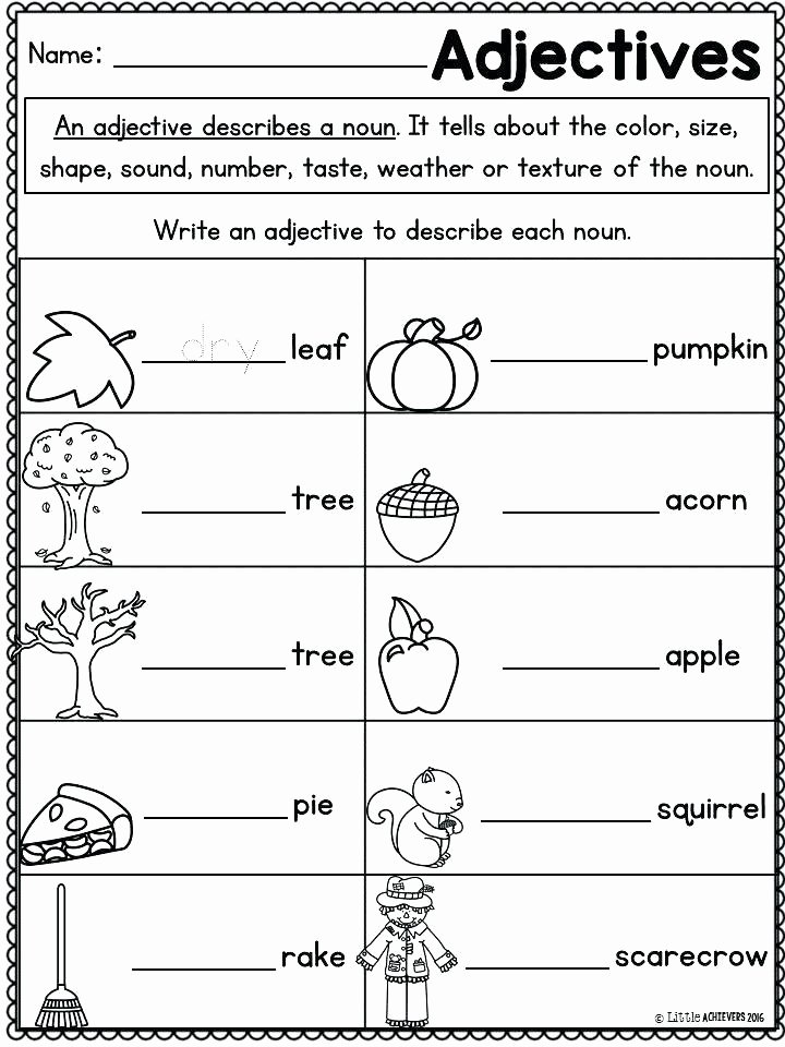 Spring Comprehension Worksheets Evaluating In Math Grade Reading Prehension Worksheet