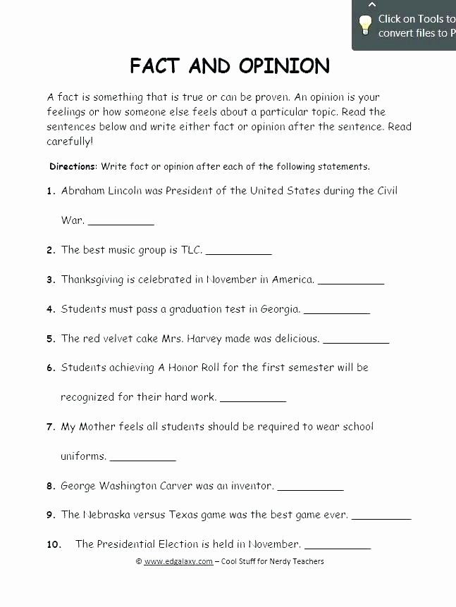 State and Capital Quiz Printable Color the States Worksheet Twisty Noodle State Capitals
