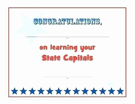 State Capitol Worksheets Us Map Cities Quiz Me and Printable Maps States Capitals