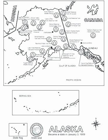 State Quiz Printable Europe Printable Map – Utibaamericas