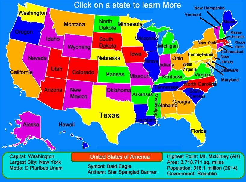 State Quiz Printable Florida State Map Printable Lovely Miami Printable tourist