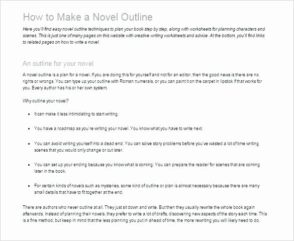 Step Up to Writing Worksheets Awesome Book Pages Laid Out the Floor Fantasy Novel Outline