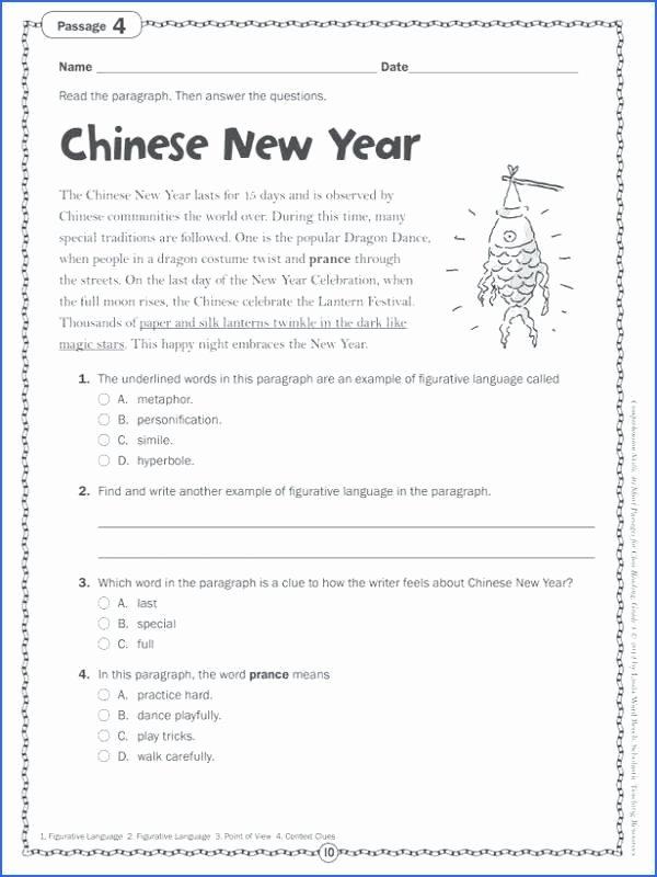 Step Up to Writing Worksheets Fresh Handwriting Worksheets Grade 2