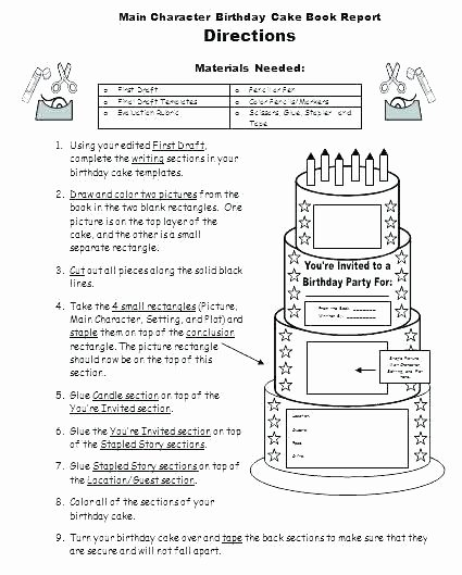Story Elements Worksheet 2nd Grade Story Elements Worksheets 2nd Grade