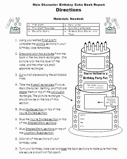Story Elements Worksheet 2nd Grade Story Elements Worksheets 2nd Grade