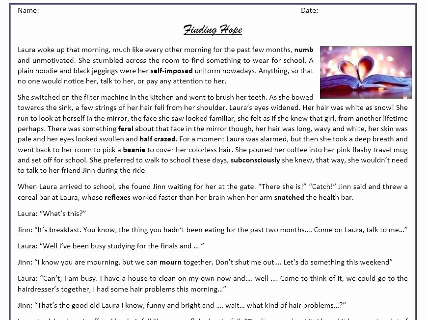 Story Elements Worksheet 5th Grade Image Result for Story Elements Activities Story Elements