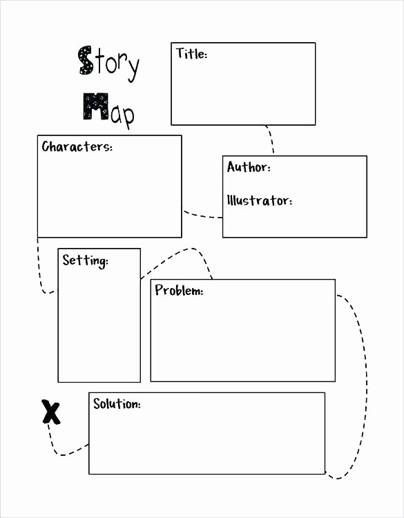Story Elements Worksheets 2nd Grade Character and Setting Worksheets