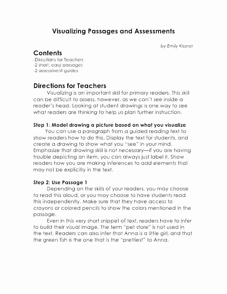 Story Sequence Pictures Worksheets Free Sequencing Worksheets for Kindergarten