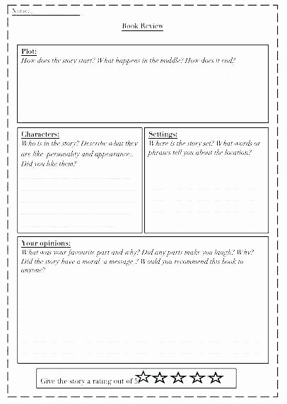 Story Sequence Pictures Worksheets Printable Book for Grade Free Sequencing Worksheets Stories