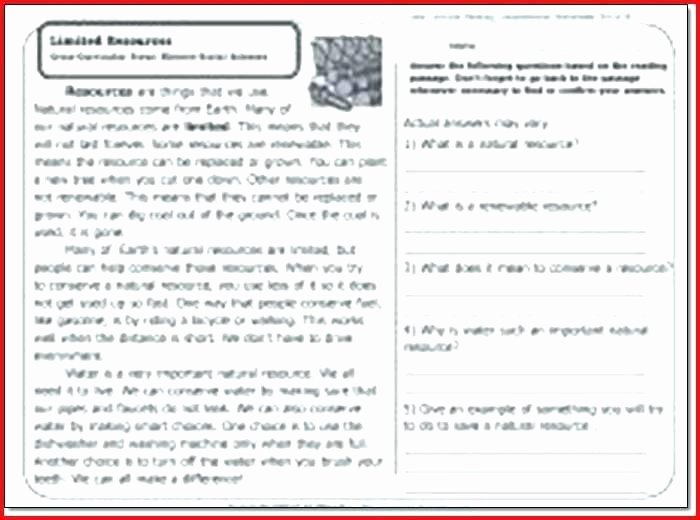 Story Sequence Pictures Worksheets Sequencing Worksheets