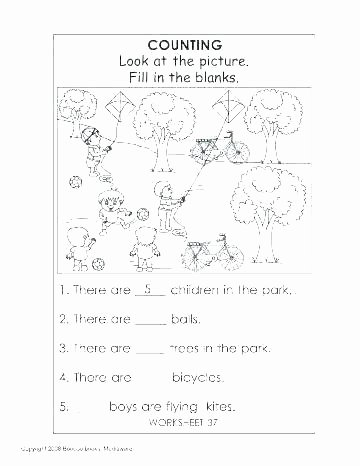 Story Sequencing Worksheets for Kindergarten Story Sequencing Worksheets Pdf Story Sequencing Worksheets