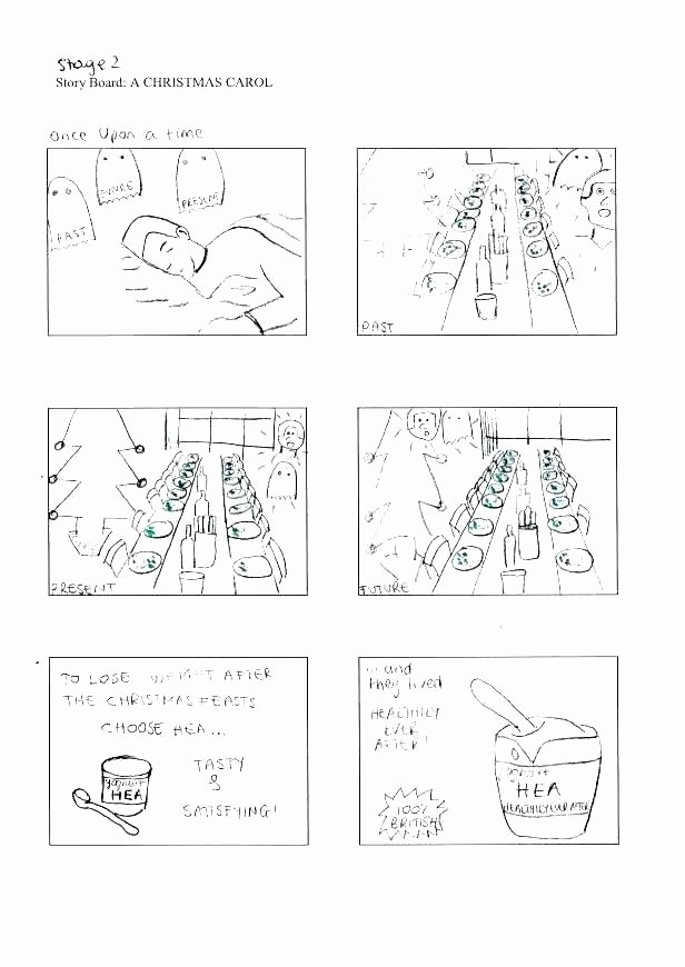 Story Sequencing Worksheets Pdf Grade Language Arts Worksheets Grade Language Arts