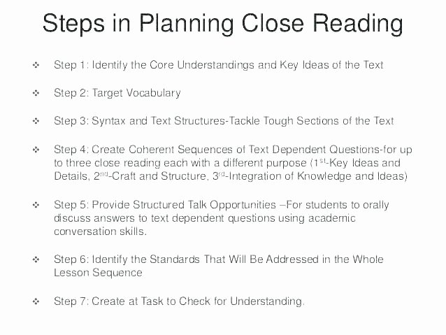 Story Sequencing Worksheets Pdf Sequence Of events Worksheets Pdf