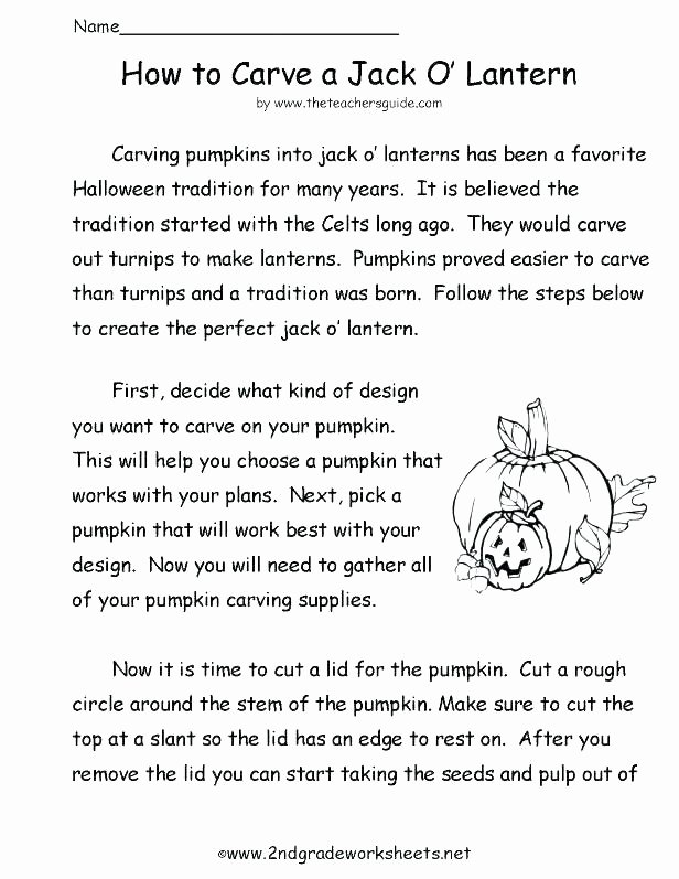 Story Sequencing Worksheets Pdf Sequencing events Worksheets for Grade 5
