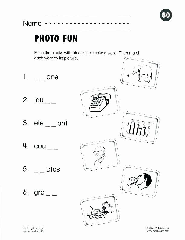 Story Sequencing Worksheets Pdf Story Worksheets for Kindergarten