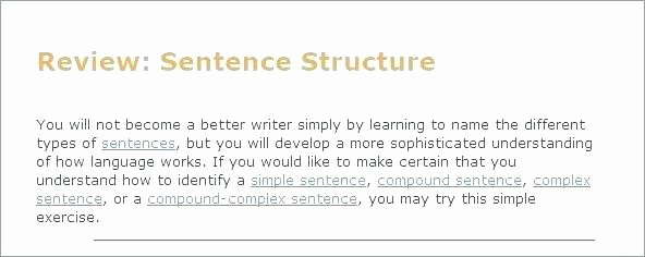 Subject Predicate Worksheet 6th Grade Sentence Structure Worksheets 7th Grade