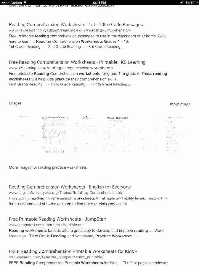 Subject Worksheets 3rd Grade Third Grade Math Test Practice Worksheets 3rd Staar 5th Ma