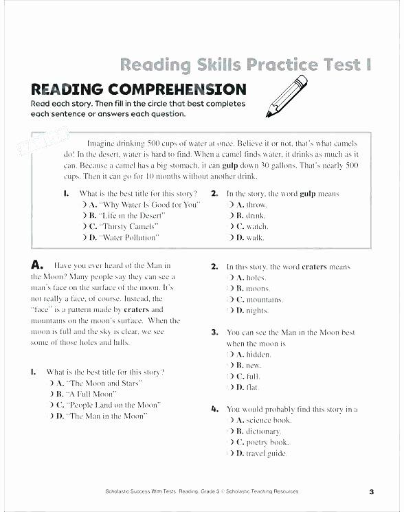 Subject Worksheets 3rd Grade Worksheets Third Grade Language Arts Review Math 3rd Ela Writing