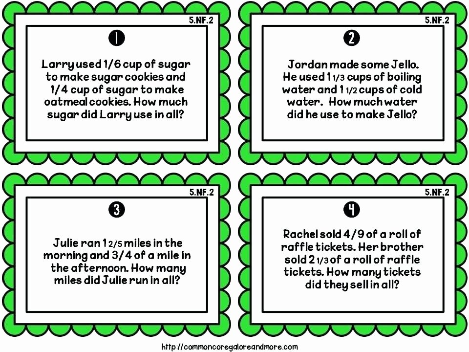 Subtracting Across Zeros Worksheet Pdf Adding and Subtracting Money Word Problems 4th Grade