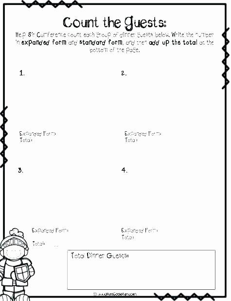 Subtracting Across Zeros Worksheet Pdf Adding Zero Worksheets – Primalvape