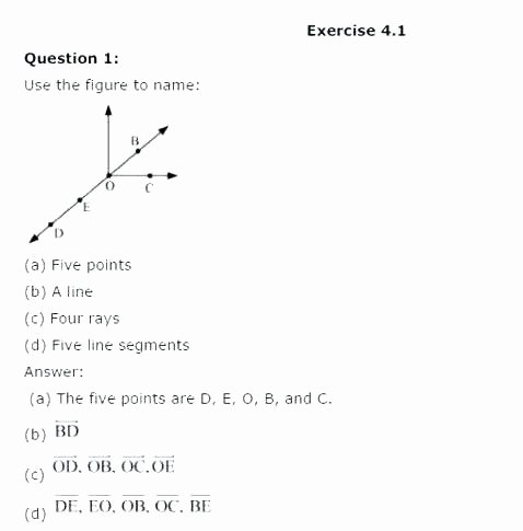 Subtracting Decimals Horizontal Worksheet 4th Grade Subtraction Worksheets