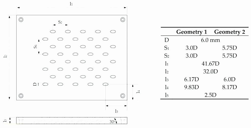 Subtracting Decimals Horizontal Worksheet Adding and Subtracting Decimal Worksheets Adding and