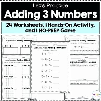 Subtracting Decimals Horizontal Worksheet original Adding Mixed Numbers Worksheet Vertical Adding