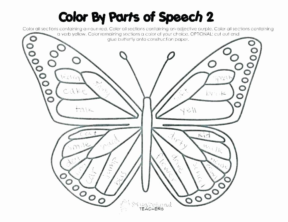 Subtraction Coloring Worksheets 2nd Grade 2nd Grade Halloween Math Worksheets Coloring Pages Free