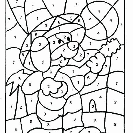 Subtraction with Regrouping Coloring Worksheets Addition Coloring Pages – Agenciaorange