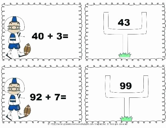 Subtraction with Regrouping Coloring Worksheets Subtracting with Regrouping – atrevetehoy
