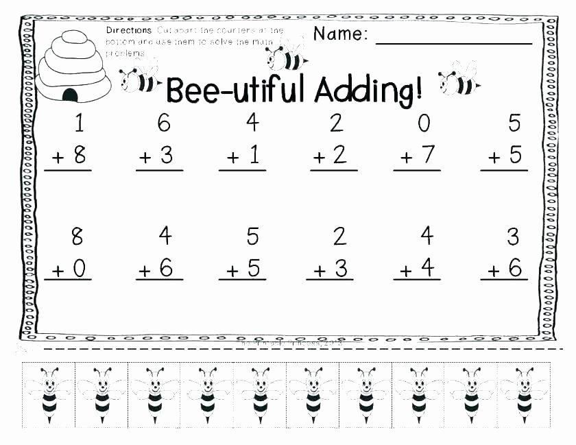 Subtraction Worksheet for 1st Grade 1st Grade Subtraction – originalpatriots